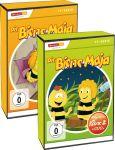 Die Biene Maja Box 1 + 2