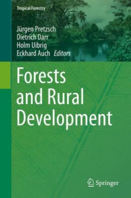 Forests and Rural Development