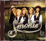 Smokie - Living Next Door To Alice (2 CDs)