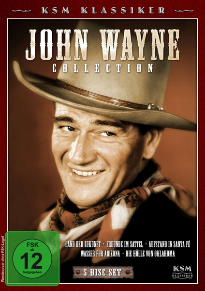 John Wayne Collection McLintock The Star Packer The Hurricane Express The John Wayne Story Movie HD free download 720p