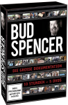 Bud Spencer - Die Grosse Dokumentation
