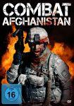 Combat Afghanistan