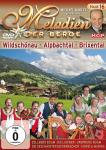 Melodien der Berge - Wildschönau-Alpbachtal-Brixental - Folge16