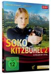 SOKO Kitzbühel 2