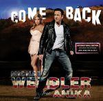 Come Back-International Edition