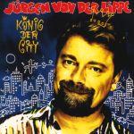 König der City