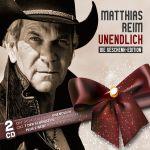 Unendlich-Die Geschenk-Edition