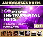 Die 60 größten Instrumentalhits