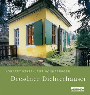 Dresdner Dichterhäuser