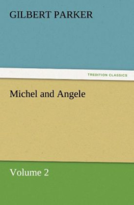Michel and Angele - Volume 2