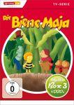 Die Biene Maja Box 3