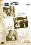 John Wayne - Edition 1