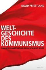 Weltgeschichte des Kommunismus