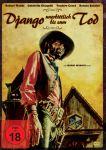 Django - unerbitterlich bis zum Tod