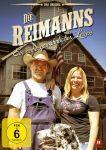 Die Reimanns - Staffel 1