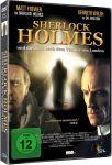 Sherlock Holmes und die Jagd nach dem Vampir von London