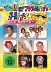 Ballermann Hits / Das Beste (DVD)