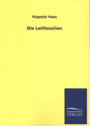 Die Leitfossilien