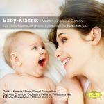 Baby - Klassik-Mozart Für Kleine Genies
