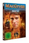 MacGyver - Season 1, Vol. 2