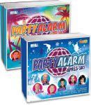 Party Alarm Aprés Ski + Party Alarm