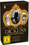 Charles Dickens Meisterwerke