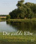 Die wilde Elbe