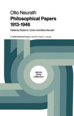 Philosophical Papers 1913 - 1946