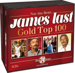 Gold Top 100 - Nur das Beste