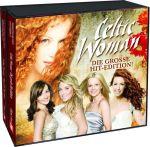 Celtic Woman - Die große Hit-Edition