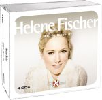 Helene Fischer - 100% Best of