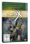 Terra X: Kielings wilde Welt