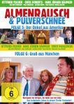 Almenrausch & Pulverschnee 5 & 6