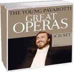 Great Operas