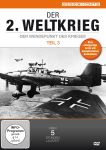 Der 2. Weltkrieg - Der Wendepunkt des Krieges Teil 3