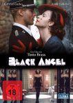 Black Angel (FSK 18)