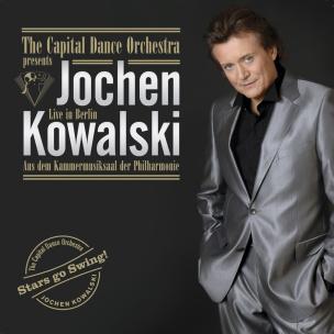 Jochen Kowalski (s24d)