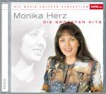 Musik unserer Generation - Die größten Hits (s24)