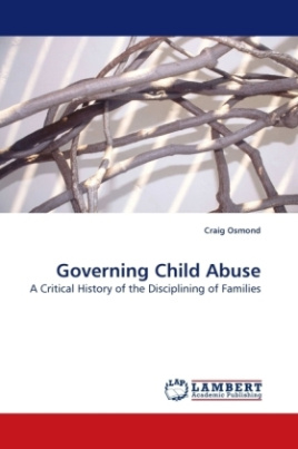 Governing Child Abuse