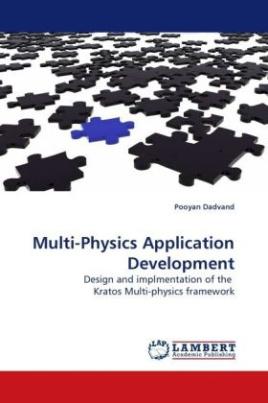 Multi-Physics Application Development