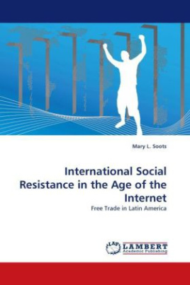 International Social Resistance in the Age of the Internet