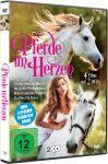 Pferde im Herzen