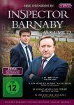 Inspector Barnaby Vol.23