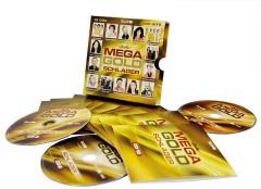 Mega Gold-Schlager