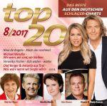Top 20 8/2017