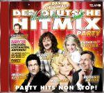 Der Deutsche Weihnachts-Hitmix