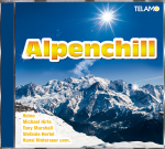 Alpenchill (CD)