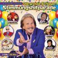 Frank Zander präsentiert: Die große Schlager-Stimmungshitparade