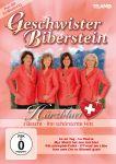 Geschwister Biberstein - Härzbluet