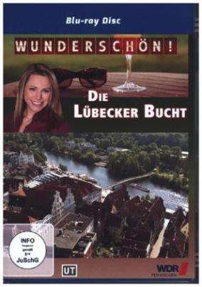 Lübecker Bucht, 1 Blu-ray
